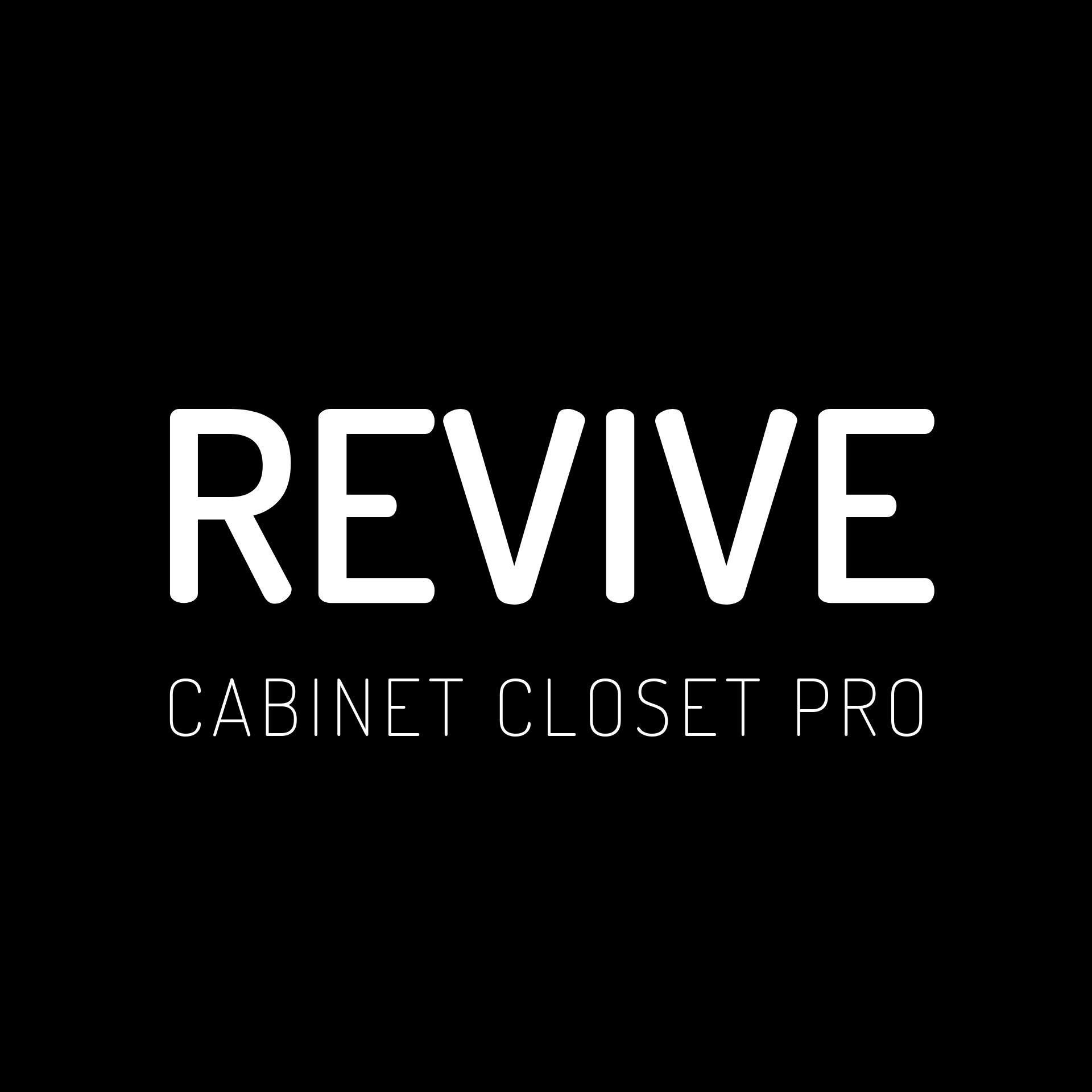 Cabinet Closet Pro