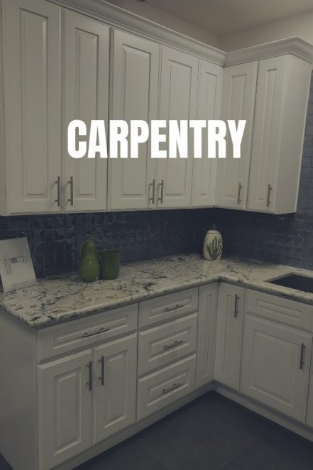 carpentry-new