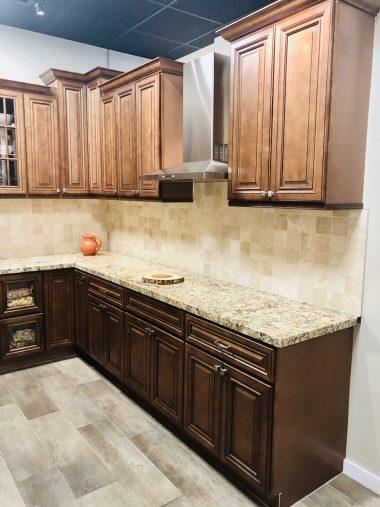 kitchen-brown-vert-b