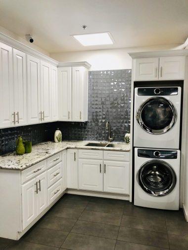 kitchen-white-vert-web