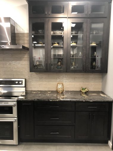 silver-cabinetry-web